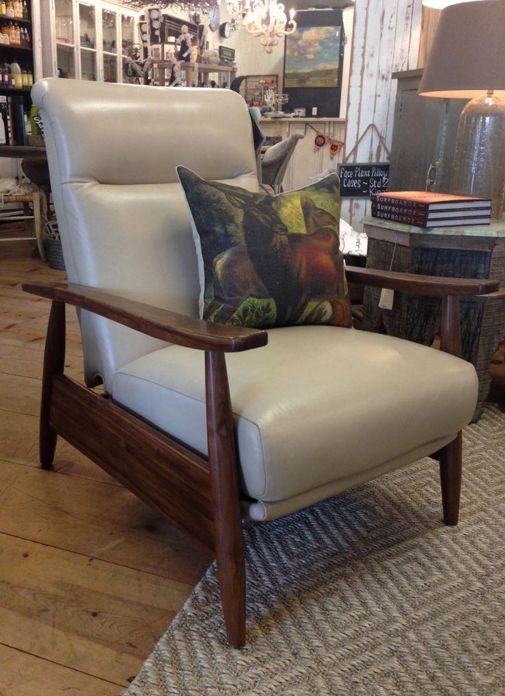 25 best furniture images on pinterest
