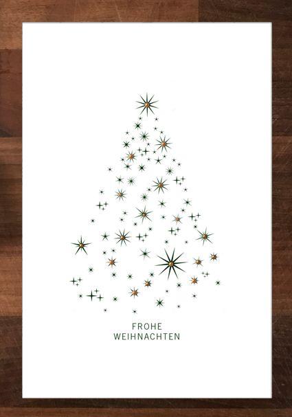 Christmascards, handmade. Weihnachtskarten von mrswrite.de #christmascard #weihnachtskarten #www.mrswrite.de
