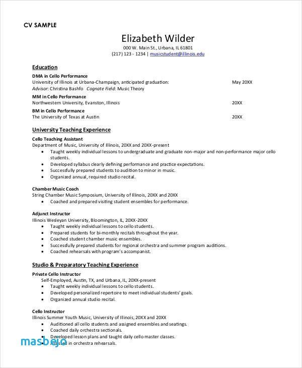67 New Image Of Tutor Resume Skills Examples Check More At Https Www Ourpetscrawley Com 67 New Image Of Tutor Resume Skills Examples
