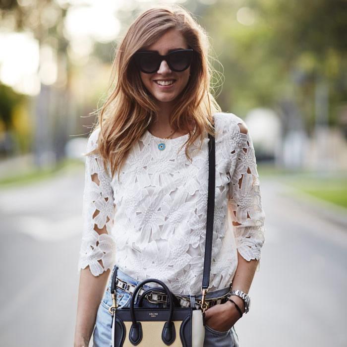 特价jorishop2015春季新款女装欧美新高品质镂空蕾丝衬衣 这一款具有设计感