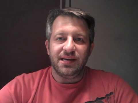 NetWORKmarketing und noch ein kleiner Tipp! - YouTube