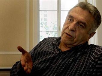 """Uribistas son groseros, mentirosos y pendencieros: Lucho Garzón   20140501  OTRA MUESTRA DEL GOBIERNO DE LA """"PAZ""""  -- ESAS SON LAS PALABRAS OFENSIVAS CONTRA EL PUEBLO COLOMBIANO, DIZQUE DEL GOBIERNO DE LA """"PAZ"""".-  MIENTRAS A TERRORISTAS FARC LOS TRATAN COMO ANGELES."""