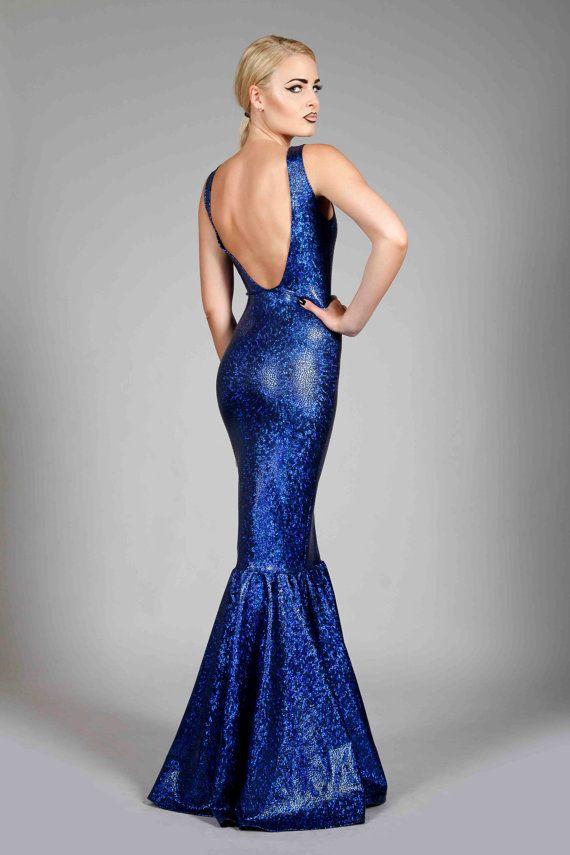 17 best ideas about fishtail dress on pinterest elegant