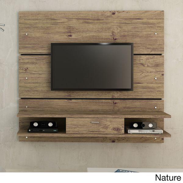 best 25 tv panel ideas only on pinterest tv walls tv. Black Bedroom Furniture Sets. Home Design Ideas