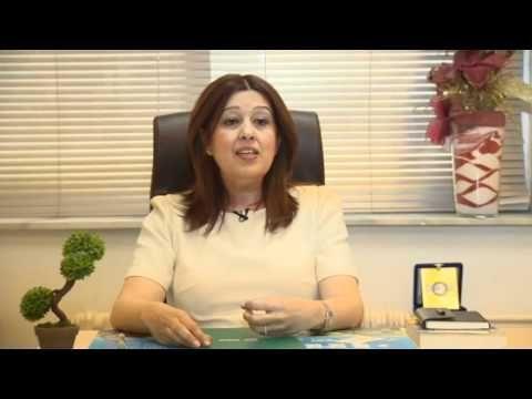 Ankilozan spondilit hastalığı için - YouTube