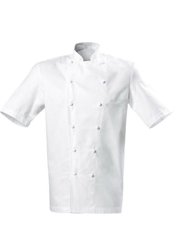 Chaqueta Bragard Grand Chef.   115€      La mejor relación calidad-precio en chaquetas de cocina en www.tiempolaboral.com t www.tiempozamora.es
