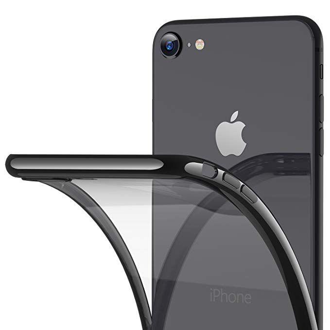 ranvoo coque iphone 7
