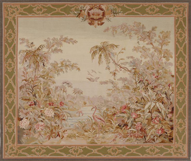 Superb Matt Camron Rugs U0026 Tapestries Tapestry