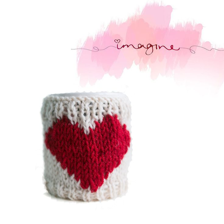 http://estradi.md/collections/estradi-knits/products/mug-sleeve