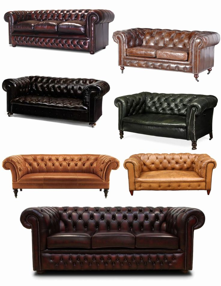 Awesome Vintage Chesterfield Leather Sofa Photos Vintage Chesterfield  Leather Sofa Fresh Legendary Design Style The Chesterfield