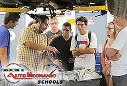Check out the Top Auto Mechanic Schools in Miami (FL) - http://best-automechanicschools.com/miami/