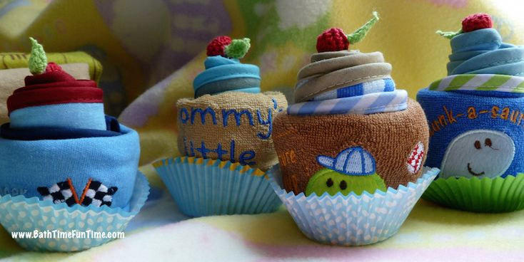 baby shower cupcakes on pinterest baby shower parties baby showers