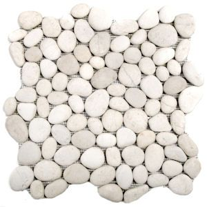 25+ best pebble tile shower ideas on pinterest | pebble color