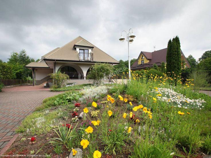 Pensjonat Agro-Zdrowie położony jest nad samym jeziorem Blizno. Szczegóły oferty: http://www.nocowanie.pl/noclegi/augustow/agroturystyka/1228/ #nocowaniepl #accommodation #travel #mazuria #mazury #lake #Poland