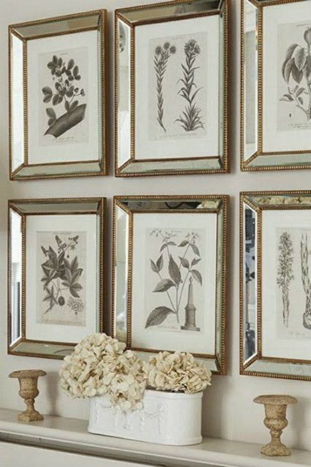 french country inspiration dcor - Country French Decor