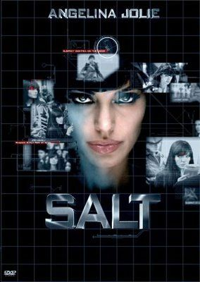 Salt (2010) movie #poster, #tshirt, #mousepad, #movieposters2