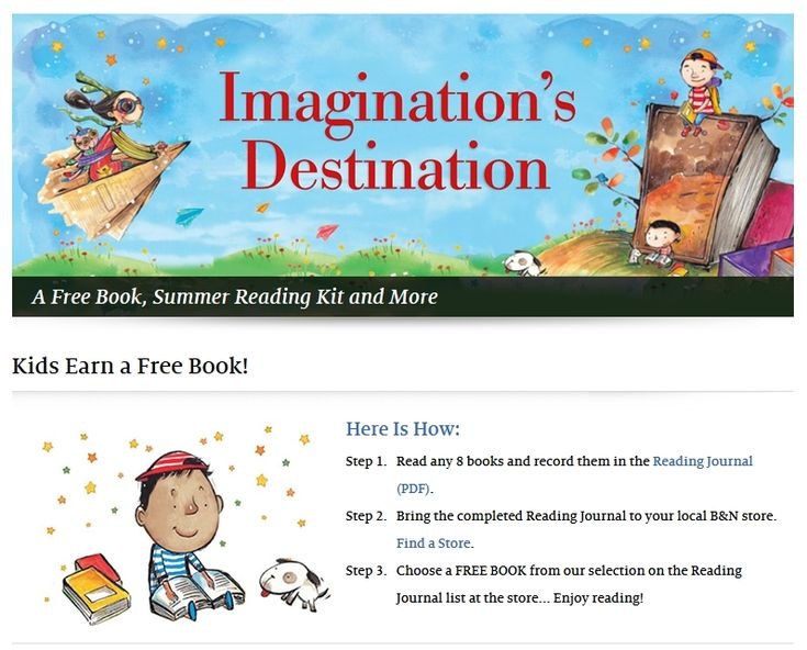 17 best ideas about Summer Reading Program on Pinterest | Reading ...