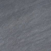 Bradstone Mode Dark Grey porcelain floor tiles Profiled 600 x 600 paving slabs x 20 60 Per Pack