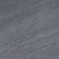 Bradstone Mode Dark Grey porcelain floor tiles Profiled 600 x 600 paving slabs x 20 60 Per Pack