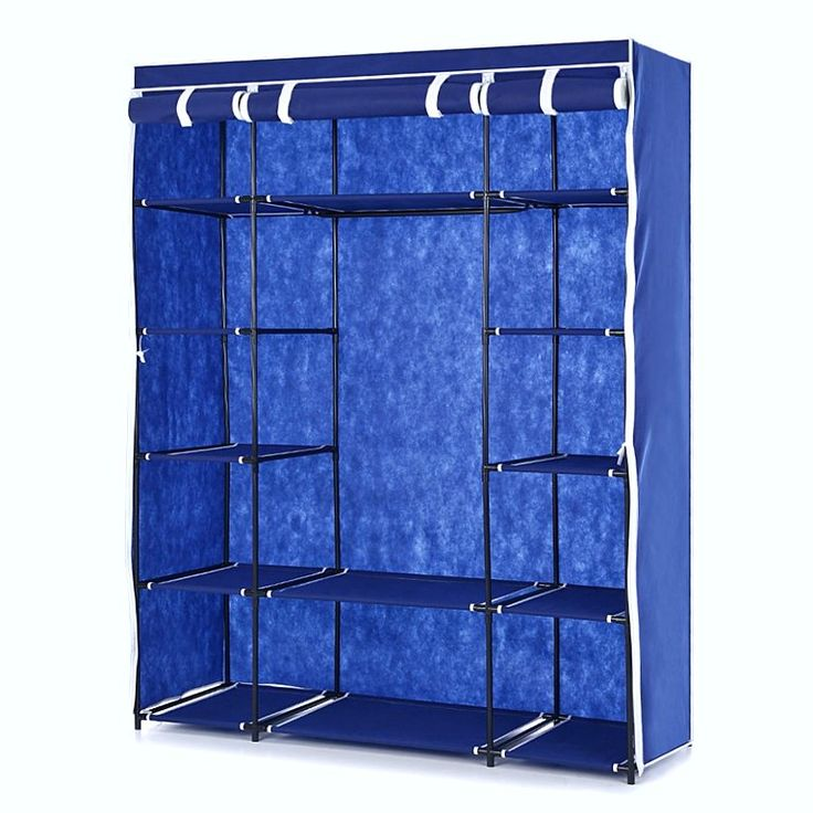 Knowing Best Place To Buy Bedroom Furniture Online Best Place To Buy Bedroom Furniture Can