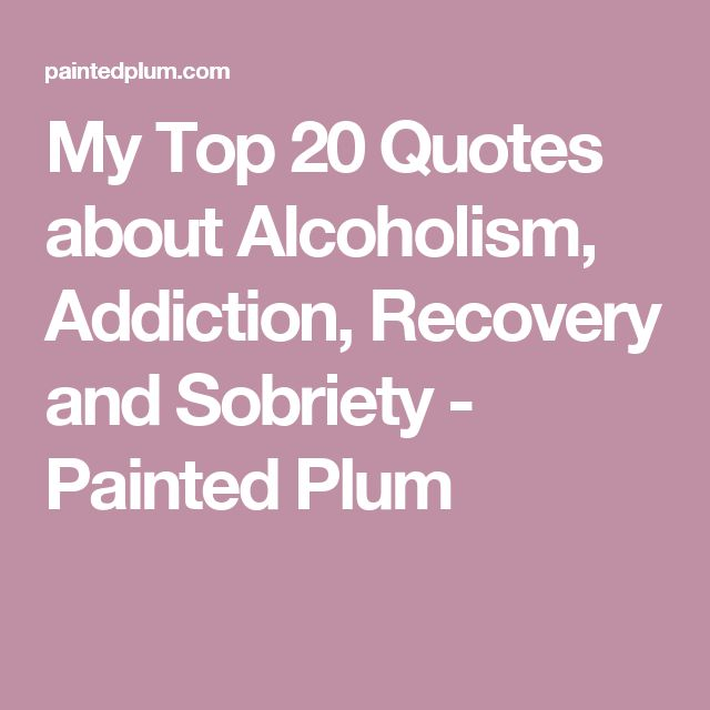 The 25+ best Quotes about recovery addiction ideas on Pinterest ...