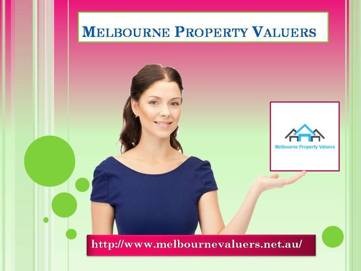 Melbourne Property Valuers for property valuer known for their work house valuations when it comes to know the value of properties it comes to assessing the profitability of their business property investment in the everyday to visit location from Melbourne.