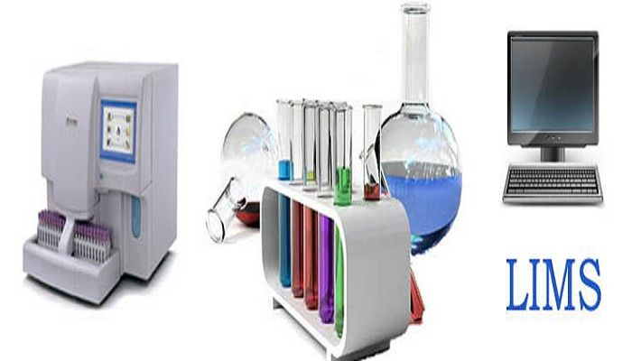 Japan Laboratory Information Management System (LIMS) Market 2017 - Thermo Fisher, LabWare, Abbott (STARLIMS), NIPPON - https://techannouncer.com/japan-laboratory-information-management-system-lims-market-2017-thermo-fisher-labware-abbott-starlims-nippon/