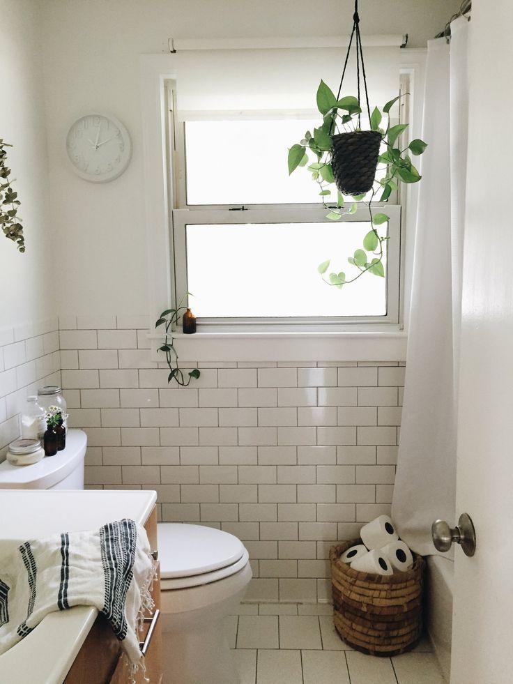 minimalist home design. HOME TOUR  BEV WEIDNER 234 best Minimalist Home images on Pinterest Minimal decor