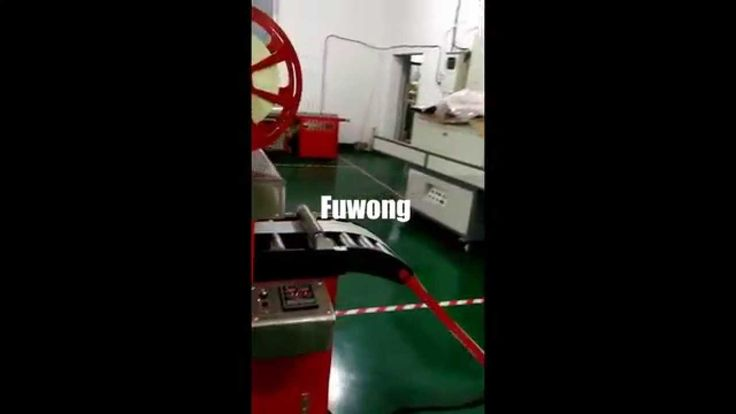 License plate maker | Fuwong License Plate