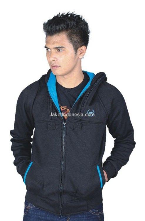 Jaket pria CTN 17-536 adalah jaket pria yang nyaman untuk...