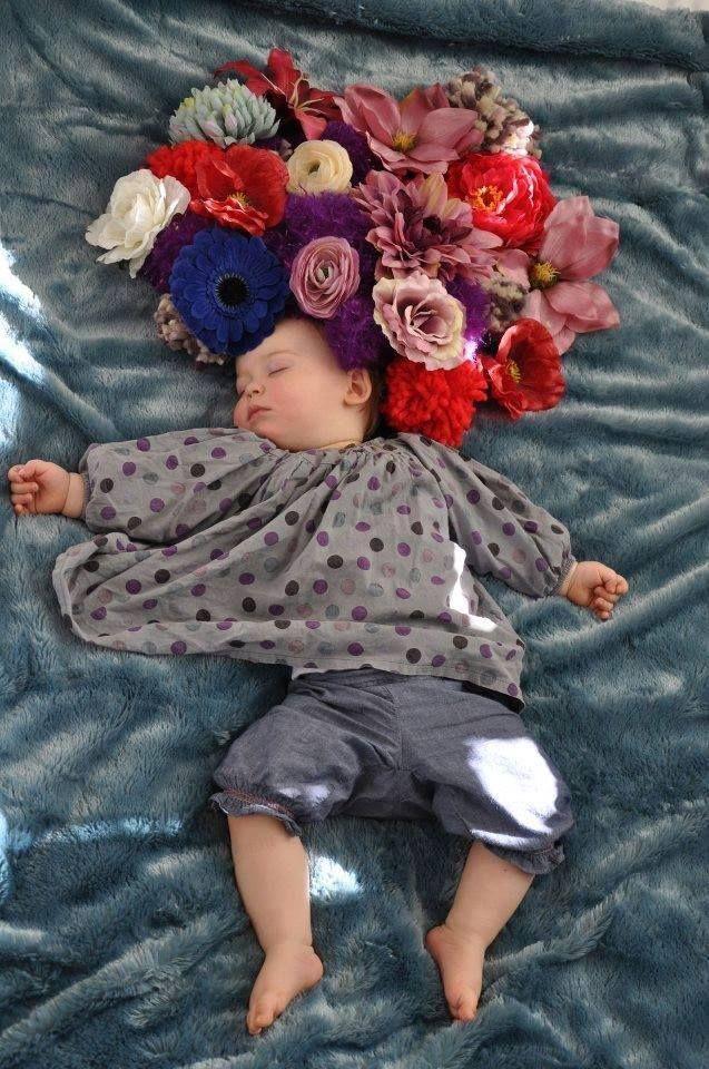 Le dolci coccole per i neonati 0-24 mesi da Cocochic non finiscono mai.. tutto in saldo!!  http://www.cocochic.it/it/9-baby