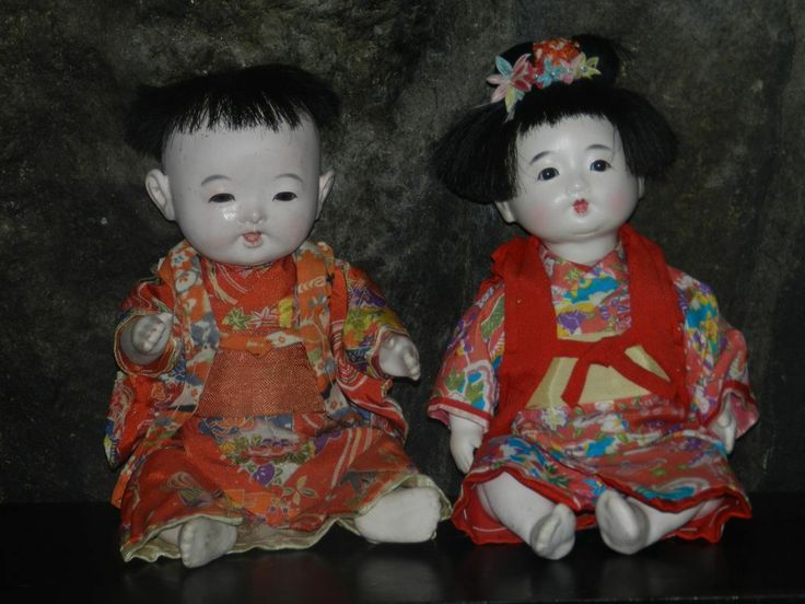 Toys For Siblings : Images about vintage and antique toys on pinterest