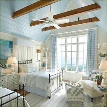 Beach house interior design decorating interior design - Interior design jobs myrtle beach sc ...