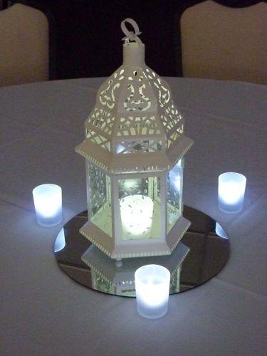 Cheap Centerpieces Ideas for Weddings.   http://lanterncenterpiecesforweddings.com/cheap-centerpiece-ideas-for-weddings/