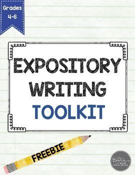 Buy popular expository essay