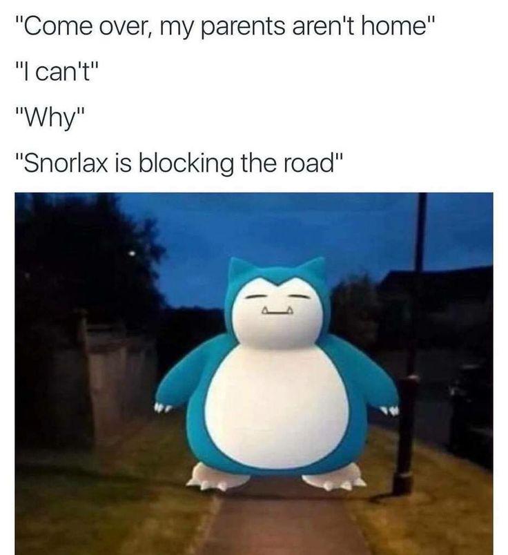 Pokemon go #Pokémon #PokémonGo