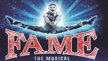 Fame Wimbledon  Tickets - New Wimbledon Theatre - ATG Tickets 2/10 not ready, needed more rehearsal.