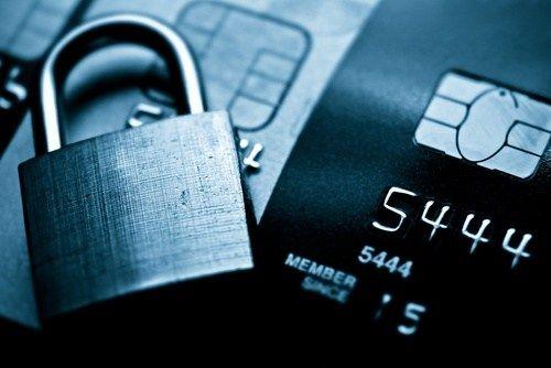 Financial Cyberthreats in 2017