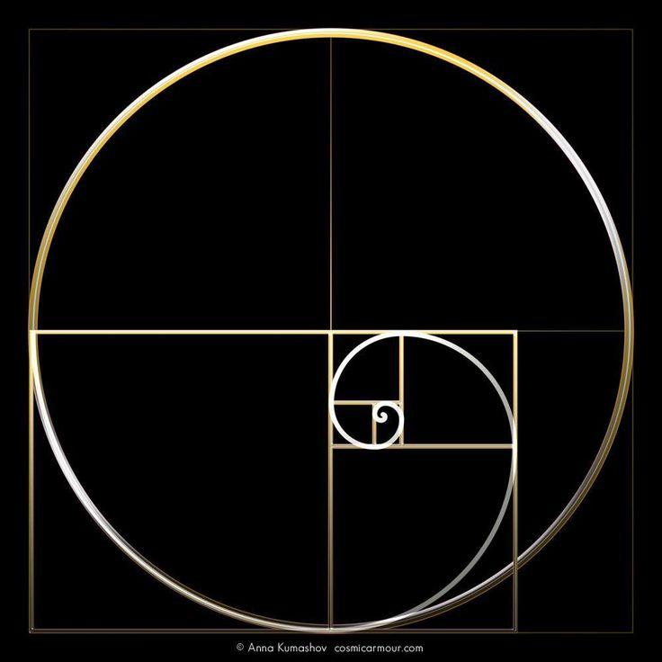 Squaring the circle                                                       …