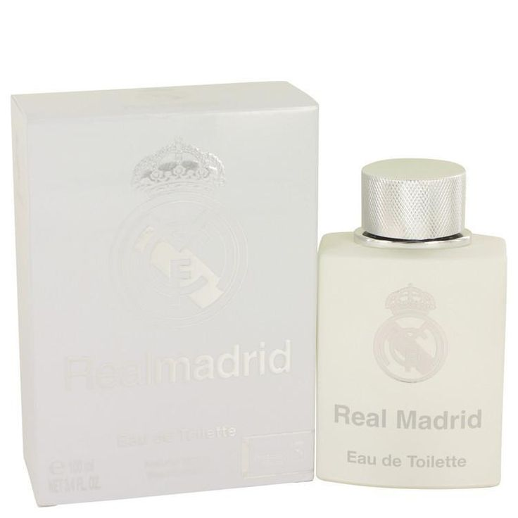 Now available on our store: Real Madrid by AI... Check it out here! Real Madrid by AI...