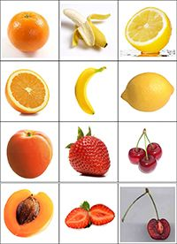 loto fruit - Google zoeken