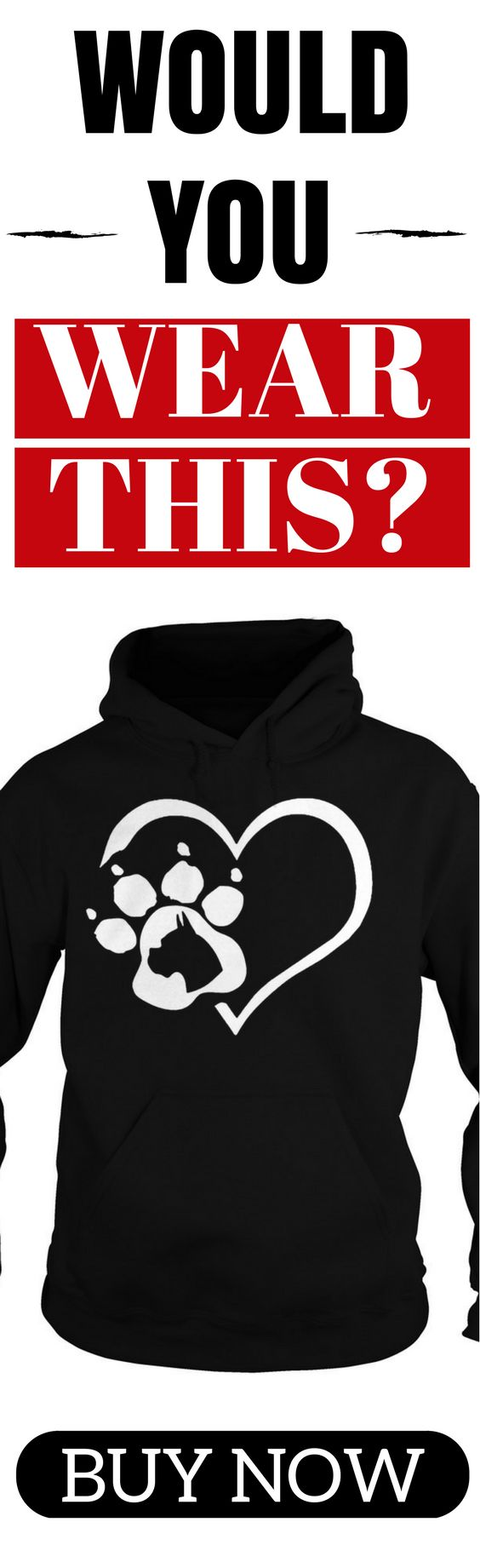 Get this awesome boxer design hoodie. Perfect for every boxer lover.