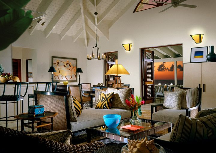 60 best Beach House interiors images on Pinterest | Beach house ...