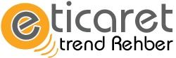Eticaret Trend Site Rehberi yayına Başladı. Sizde Sitenizi Ücretsiz Ekleyin http://web.eticarettrend.com/