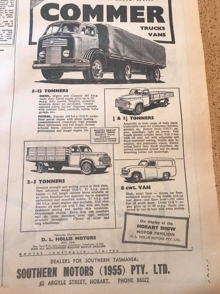 Pin By Richard On Commer Qx Ts3 Petrol Diesel Personalized Items