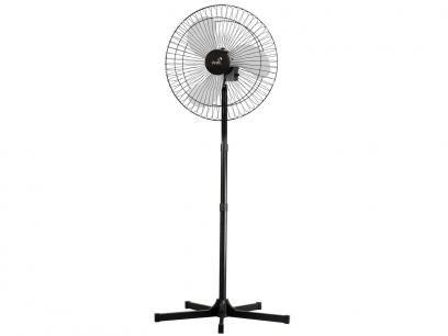 Ventilador de Coluna 3 Velocidades 60cm Arge - Max - 6508 com as melhores condições você encontra no Magazine Linhatotal. Confira!