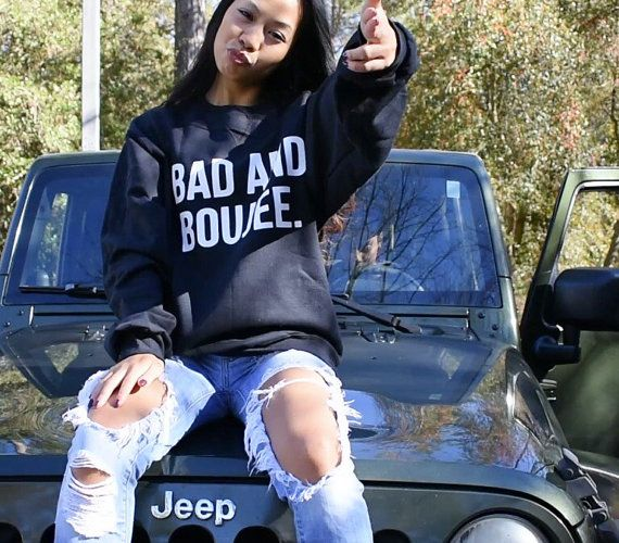 ae7842f975 25+ best ideas about Bad and boujee on Pinterest