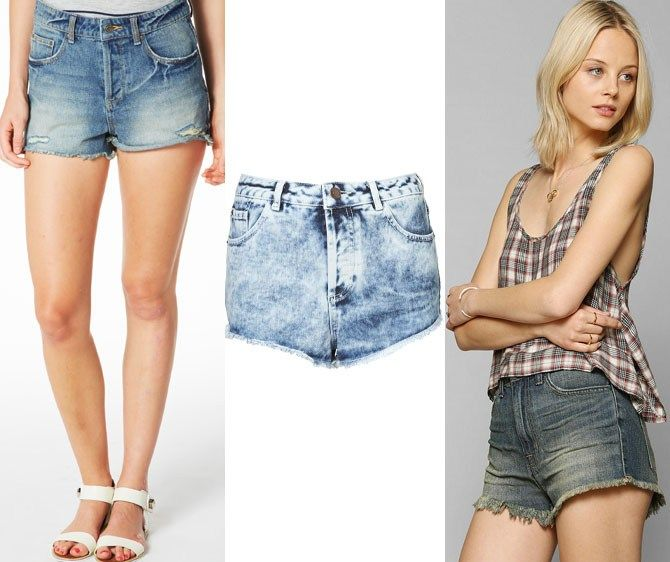 BBQ Shapes: What to wear to an Australia Day BBQ - Shop Til You Drop