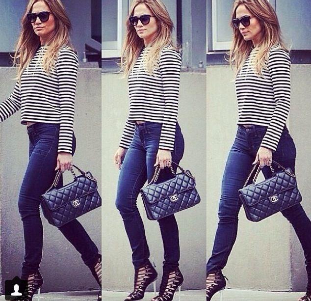 Pin By Vicky On Jennifer Lopez Style Pinterest