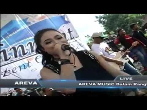 Areva Music Full Album Terbaru 2017
